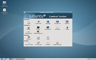 controlcenter.jpg