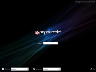 peppermint-os-2012-01-08-15-31-08