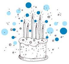 happy-birthday-cake-blue