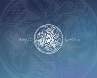 blessed_samhain