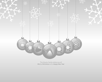 xmas_frosted
