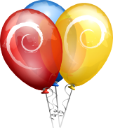 AJ_Party_Balloons