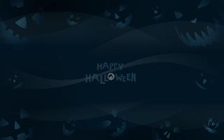halloween_saucy