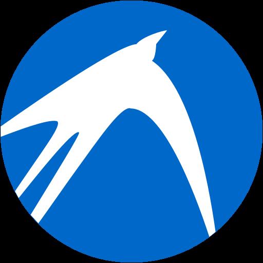 Lubuntu cambierà target di utenti con il passaggio a LXQt