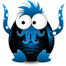 f5b625df6 Lenny has been Lubuntu's friendly mascot since the beginning, and for most  releases, we have taken the Ubuntu mascot and fused it with Lenny to make  it its ...